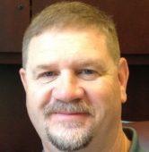 Profile picture for Rev. Joe Haynes