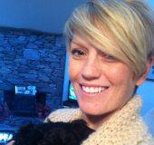Profile picture for Kim Haynes