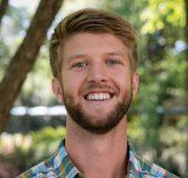 Profile picture for Sam Sinquefield
