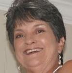 Profile picture for Pattie J. McGill