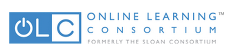The Online Learning Consortium