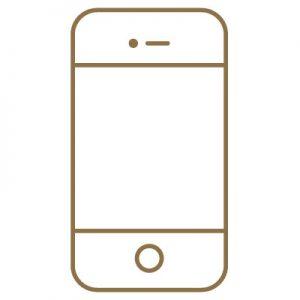single_icons_tech