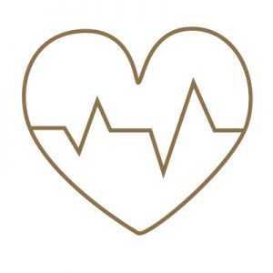 single_icons_medicine