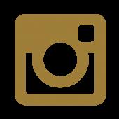 social_insta