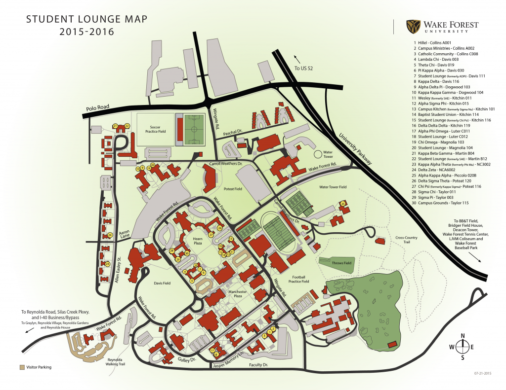 student-lounge-map-2015-16-2-2
