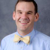 Profile picture for Dr. Matt Clifford
