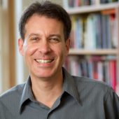 Profile picture for Dr. Thomas Brister