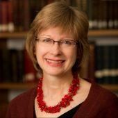 Profile picture for Dr. Pieternella van Doorn-Harder, Chair