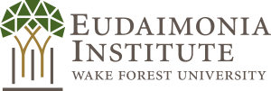 Eudaimonia Institute