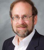 Profile picture for Scott Klein