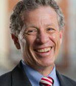 Profile picture for Randy Rogan