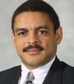 Profile picture for Derrick Boone