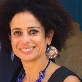 Profile picture for Roberta Morosini