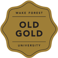 Old Gold Seal