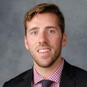 Profile picture for Kent Garrett