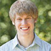 Profile picture for Matt Triplett