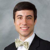 Profile picture for John Track