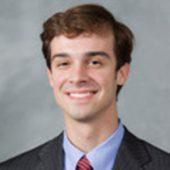 Profile picture for Josh Walters