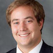 Profile picture for Austin Shrum