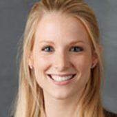 Profile picture for Caroline Naughton