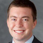 Profile picture for Evan Leadem