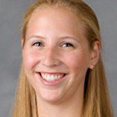 Profile picture for Kimberly Struglinski