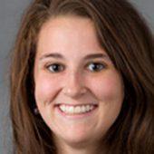 Profile picture for Amanda Kilgore