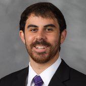 Profile picture for Brad Shugoll