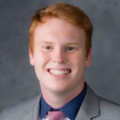 Profile picture for Logan Healy-Tuke