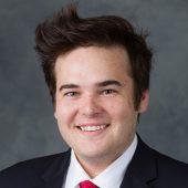 Profile picture for Zach Garbiso
