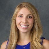 Profile picture for Sophia Bredice