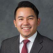Profile picture for Jim Le