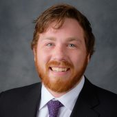 Profile picture for John Idzik