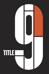 TitleIX Logo
