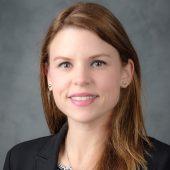 Profile picture for Lindsay Parker Sutton