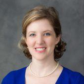Profile picture for Lauren Rust