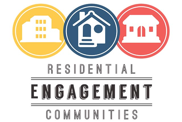 Residential Engagement Communities