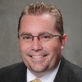 Profile picture for David Cowan