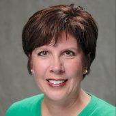 Profile picture for Denise Williard