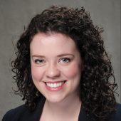 Profile picture for Elizabeth Leslie