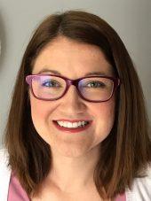 Heather Brown-Harding