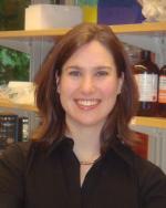 Melissa Kemp, Ph.D.