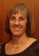 Susan Tague