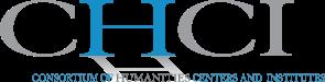 Consortium for Humanities Centers and Institutes