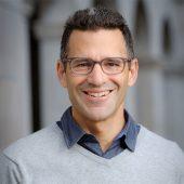 Profile picture for Dean J. Franco