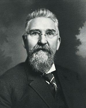 R.J. Reynolds