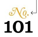 No101
