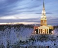 101 Things We Love About Wake Forest: No. 85 - Rolling the Quad