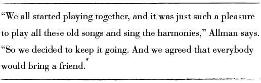 Quote by Martha Allman
