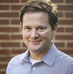 Ryan Nusbickel